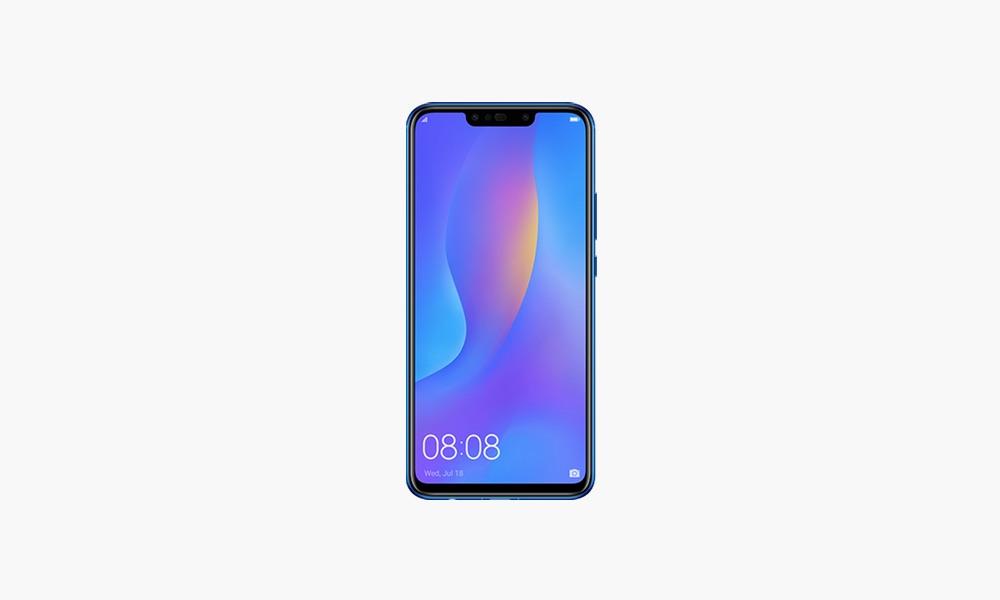 - En 60 minutos (con cita previa) te reparamos la mayoría de averías de tu Huawei P Smart Plus en nuestra tienda de Sevilla