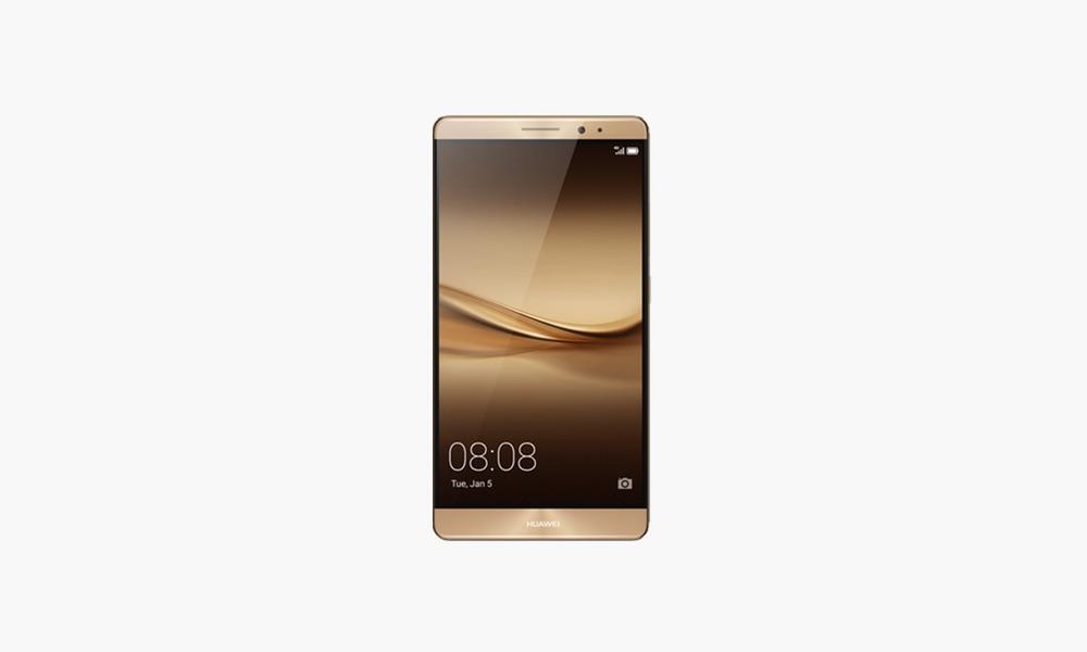 - En 60 minutos (con cita previa) te reparamos la mayoría de averías de tu Huawei Mate 8 en nuestra tienda de Sevilla