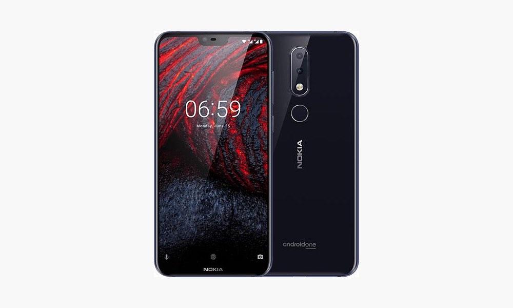 - En 60 minutos (con cita previa) te reparamos la mayoría de averías de tu Nokia 6.1 Plus en nuestra tienda de Sevilla