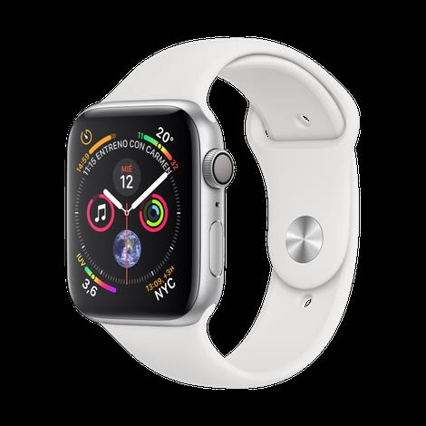 reparar-apple-watch-sport-series-4-44-sevilla.png
