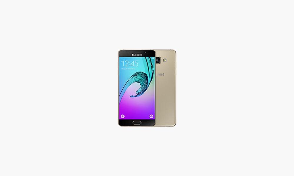 - En una hora (con cita previa) te reparamos tu Samsung Galaxy A5 (2016) en nuestra tienda de Sevilla o en toda España mediante mensajería