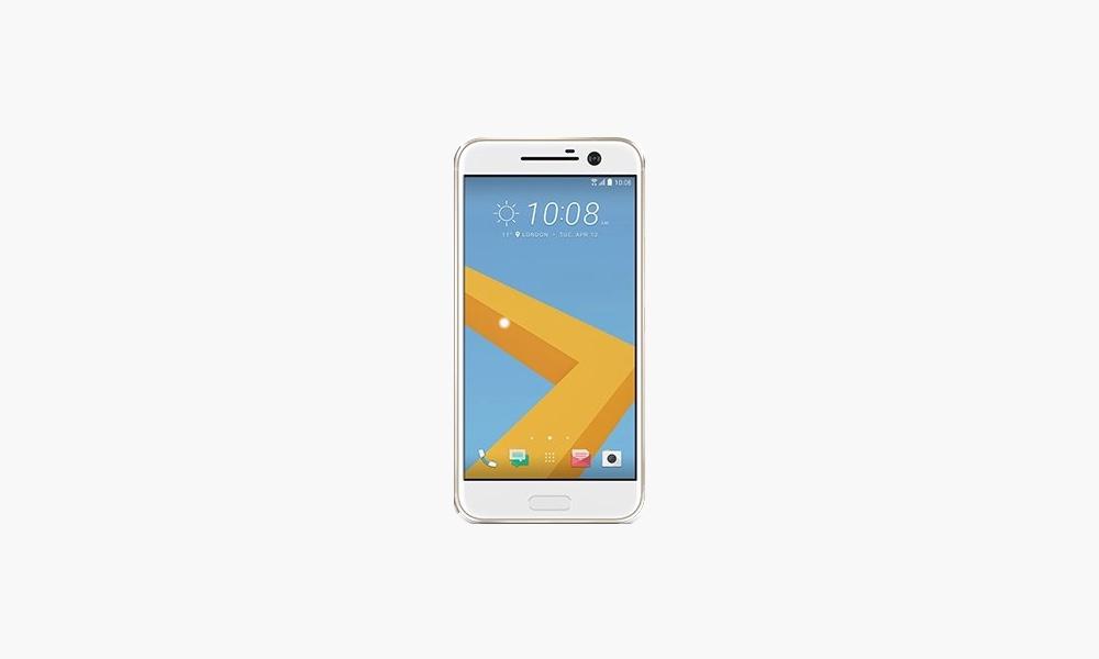 - En una hora (con cita previa) te reparamos tu HTC 10 en nuestra tienda de Sevilla o en toda España mediante mensajería