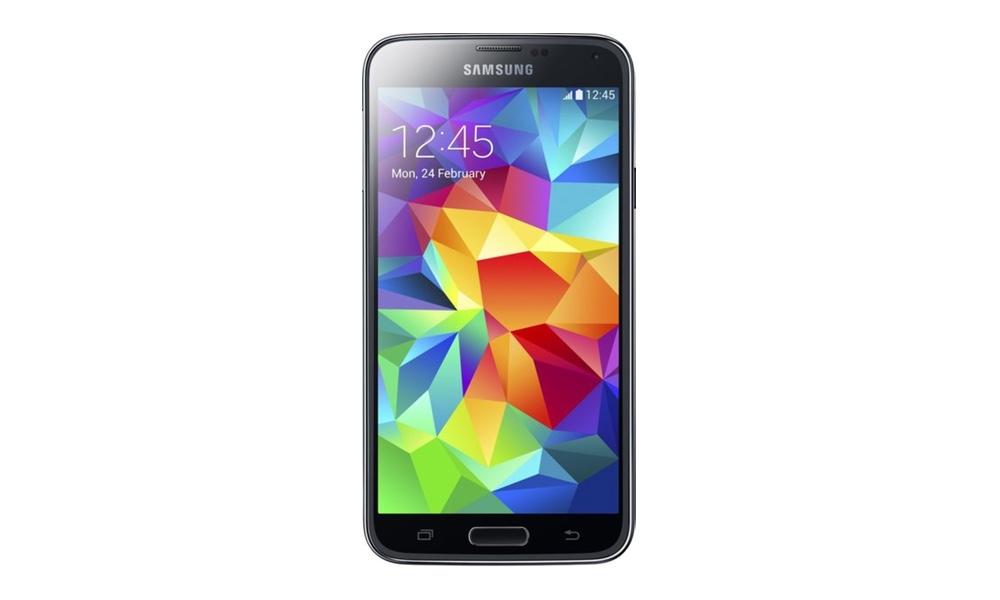- En una hora (con cita previa) te reparamos tu Samsung Galaxy S5 en nuestra tienda de Sevilla o en toda España mediante mensajería