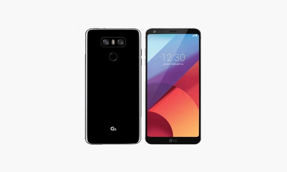 - En una hora (con cita previa) te reparamos tu LG G6 en nuestra tienda de Sevilla o en toda España mediante mensajería