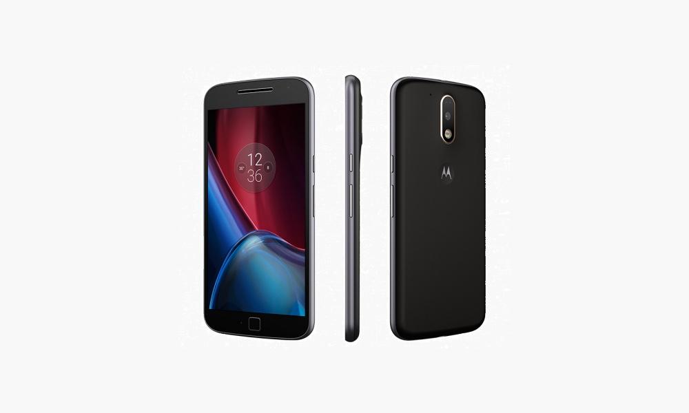 - En una hora (con cita previa) te reparamos tu Motorola Moto G4 Plus en nuestra tienda de Sevilla o en toda España mediante mensajería