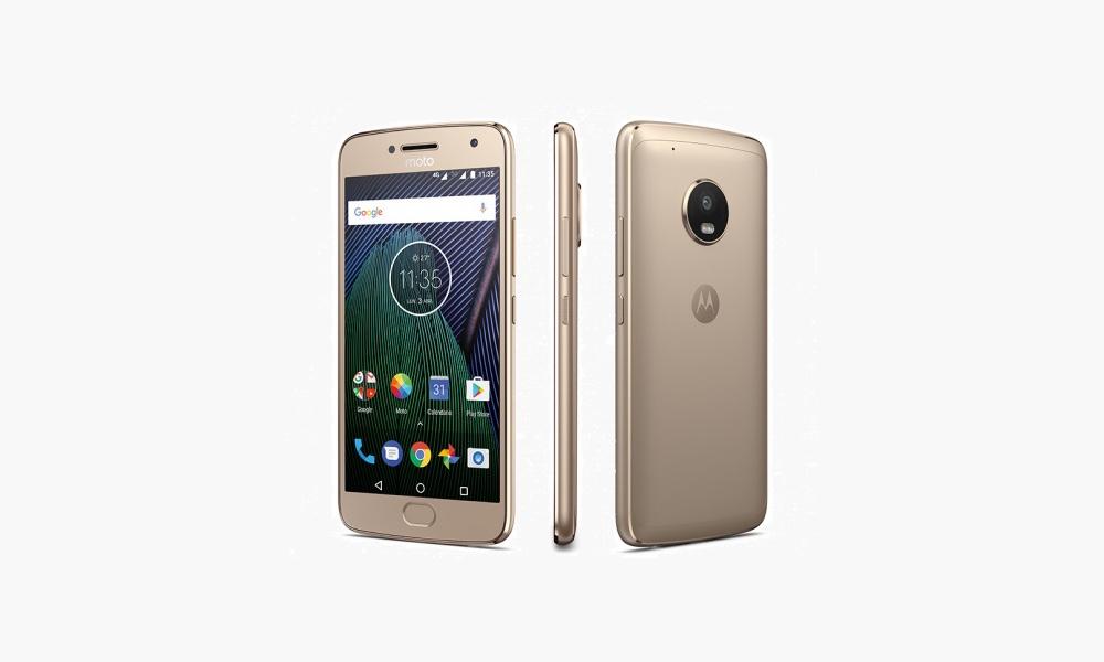 - En una hora (con cita previa) te reparamos tu Motorola Moto G5 Plus en nuestra tienda de Sevilla o en toda España mediante mensajería