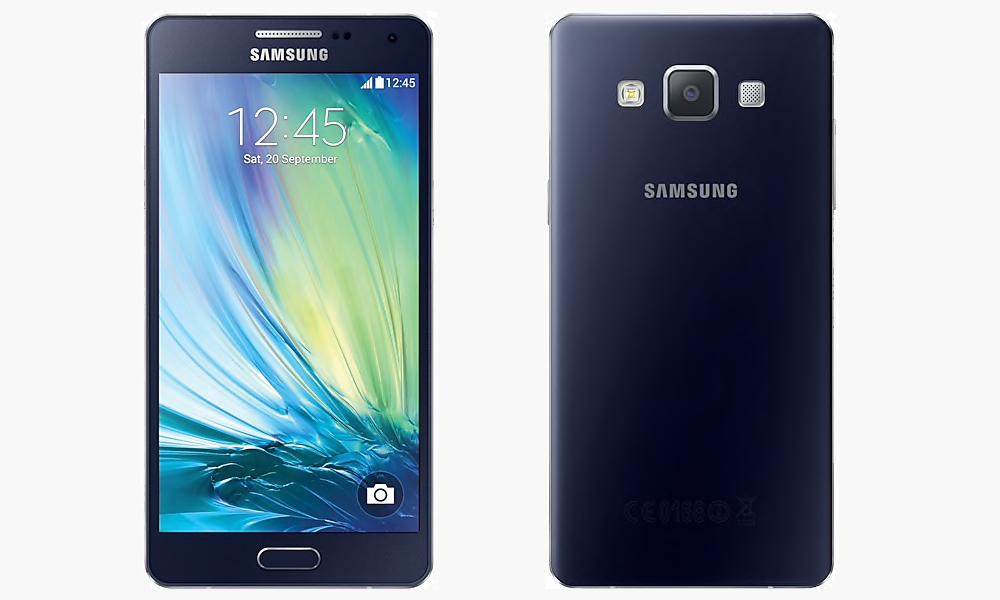 - En una hora (con cita previa) te reparamos tu Samsung Galaxy A5 (2015) en nuestra tienda de Sevilla o en toda España mediante mensajería