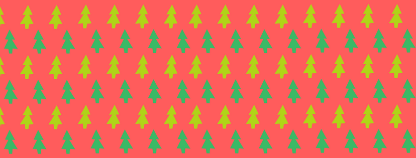 christmas trees.png