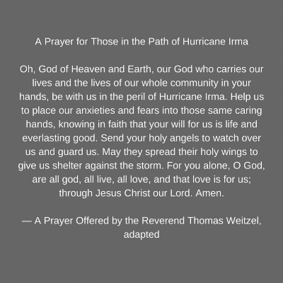 Prayer for Those in the Path of Irma.png