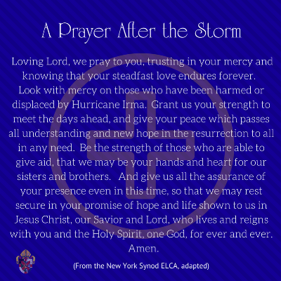A Prayer After the Storm.png