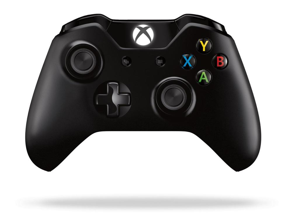 xbox_one_console.jpg