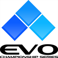 200px-EVO2klogo.png