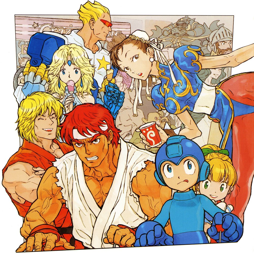 capcom_art_01.jpg