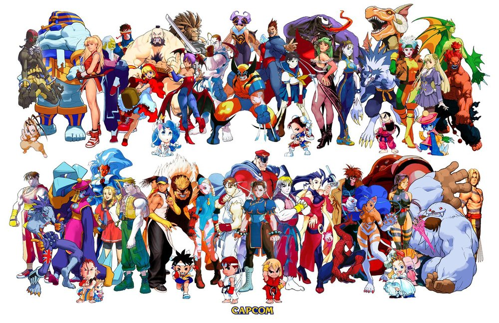 Marvel-Vs-Capcom-series-crossovers-30198505-1500-972.jpg