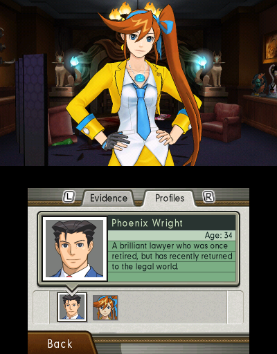 Phoenix-Wright-Ace-Attorney-Dual-Destinies-Athena-Investigates-a-Crime-Scene-005.png