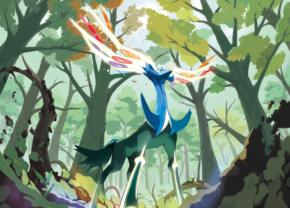 Xerneas-Official-Illustration_300dpi.jpg