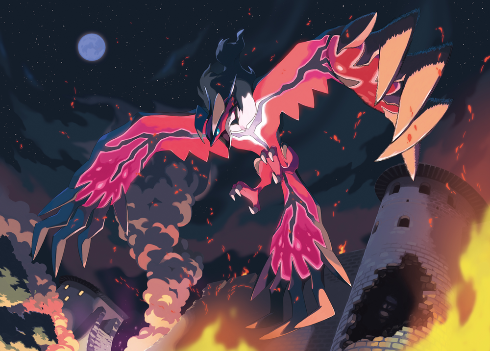 Yveltal_artwork.png