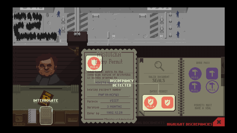 Papers-Please-Interrogate.png
