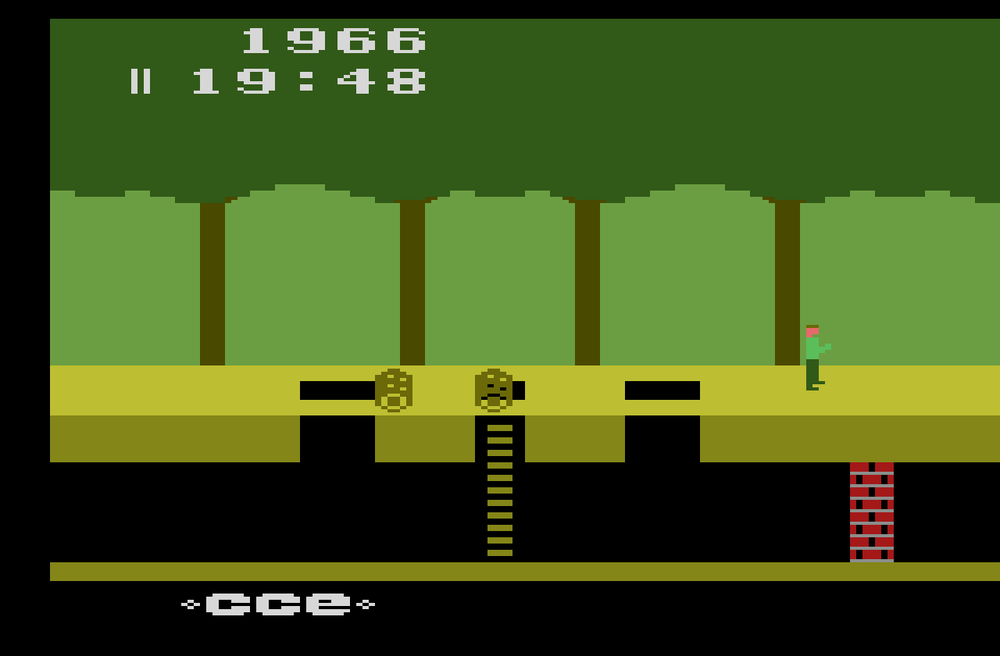 91484-Pitfall_-_Pitfall_Harrys_Jungle_Adventure_1982_Activision_David_Crane_AX-018_AX-018-04-3.png