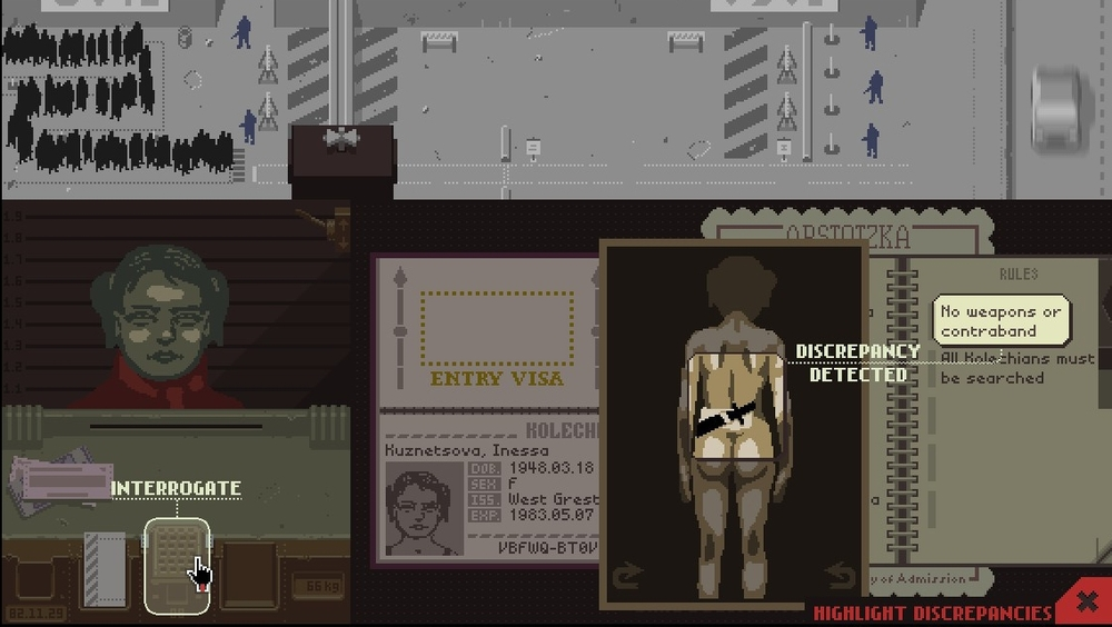 Papers-Please-Screenshot-Steam-Gameplay-Logo-Game-3.jpg