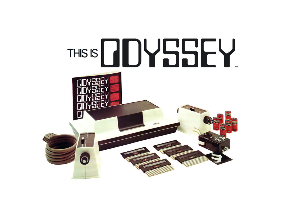 odyssey_1600x1200.jpg