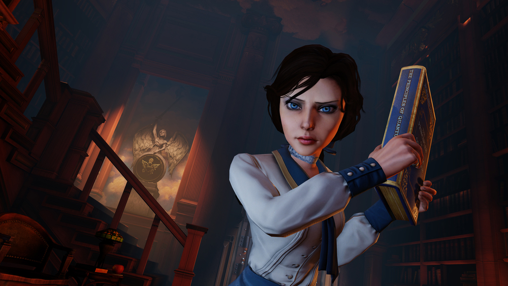 BioShock-Infinite-Elizabeth.jpg