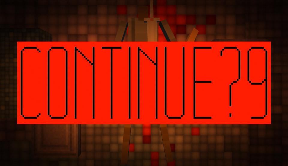 Continue2.jpg