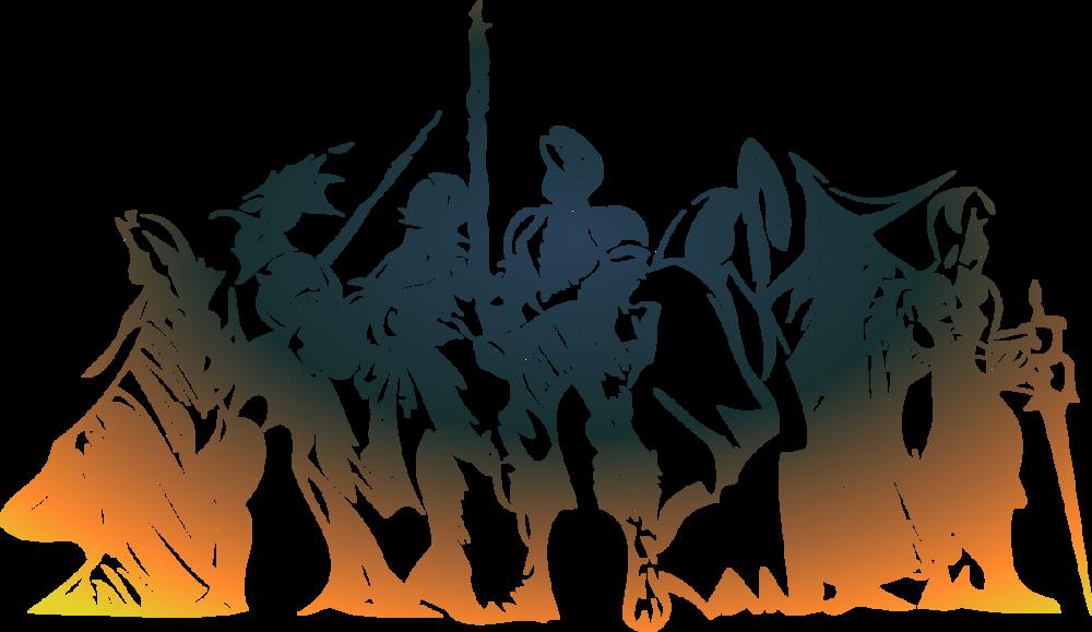 final_fantasy_tactics_logo_by_eldi13-d486ych.png