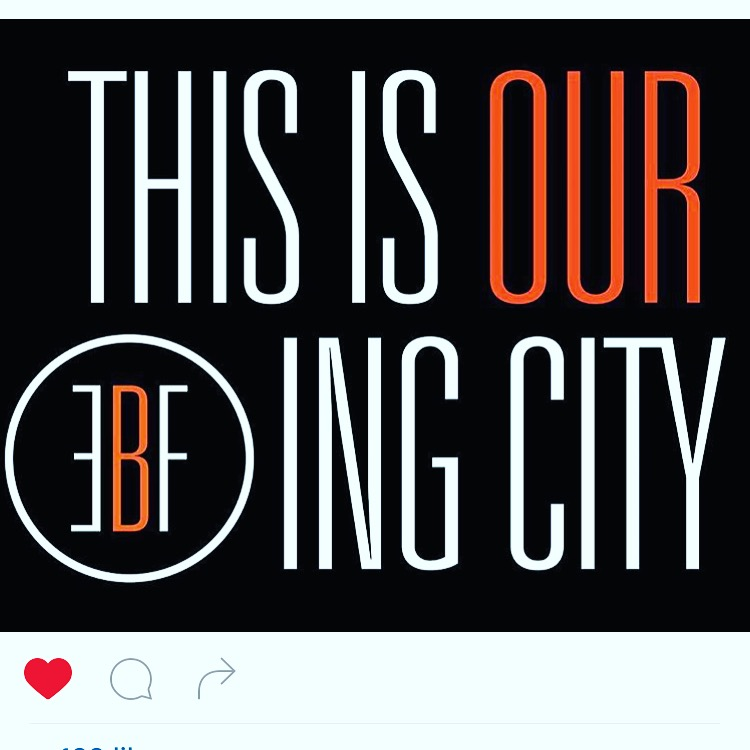 Our EBFing City.jpeg