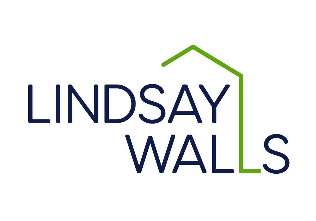 Oakville and Burlington Real Estate Market I Lindsay Walls