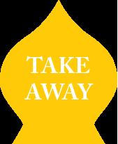 TAKEAWAY.png