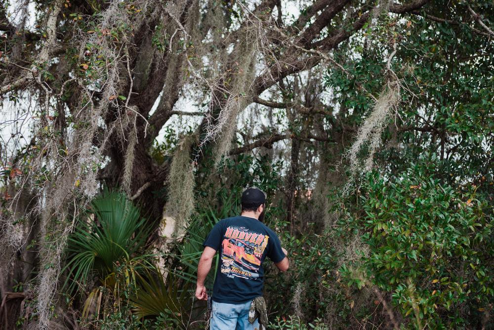 Florida-0139.jpg