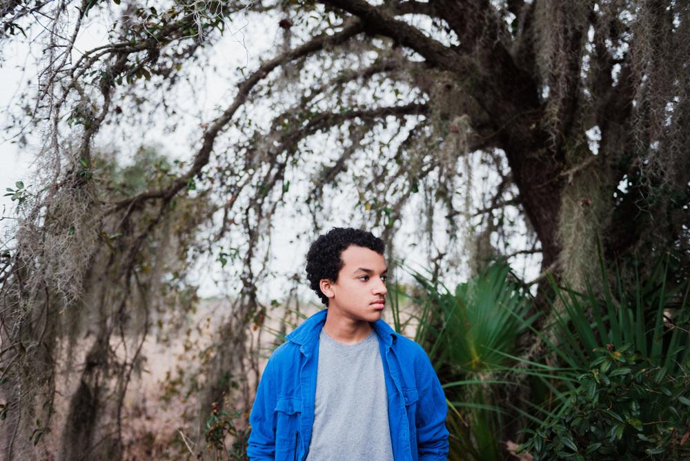 Florida-0158.jpg