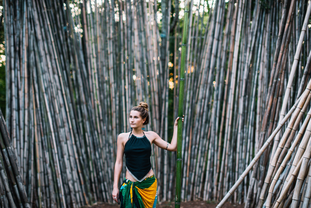 bamboo-17.jpg