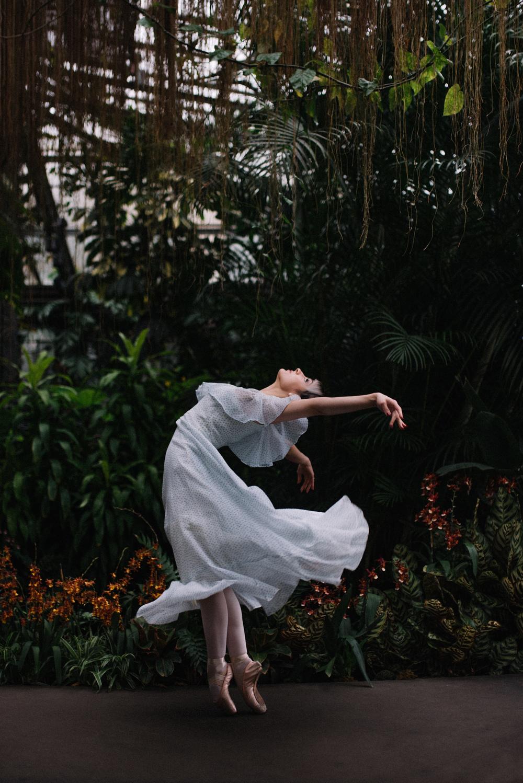 Dance_Veronica-7689.jpg