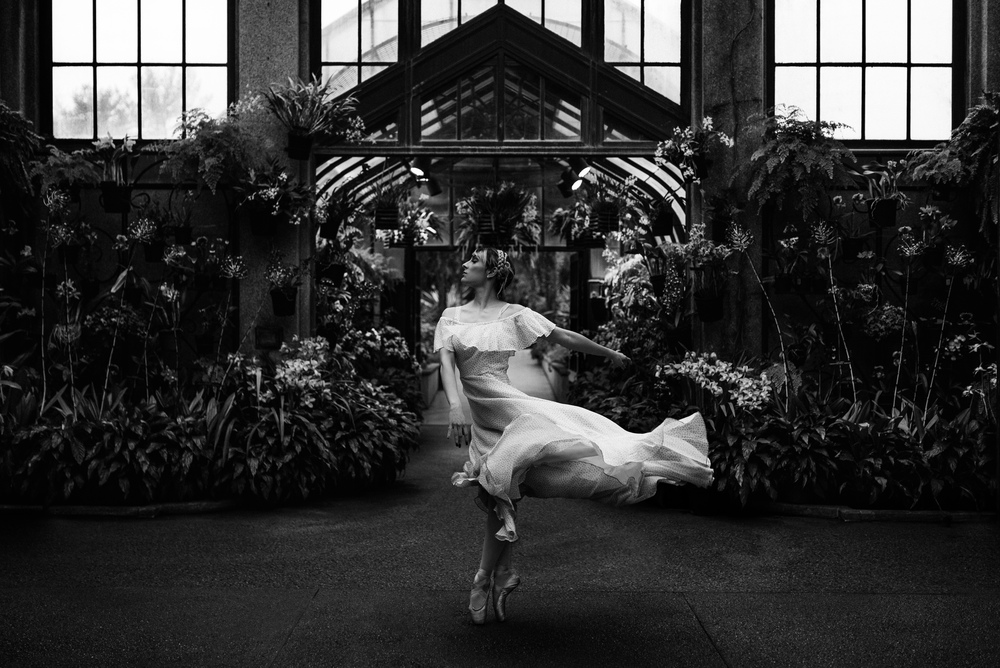 Dance_Veronica-7909.jpg