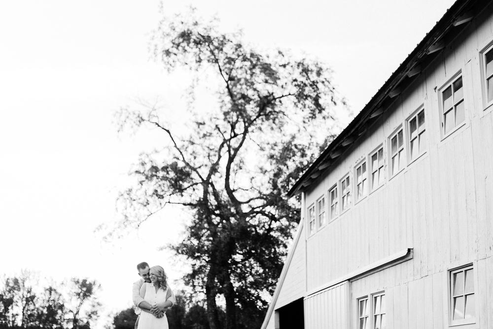 Engagement_PaigeEthan-57.jpg