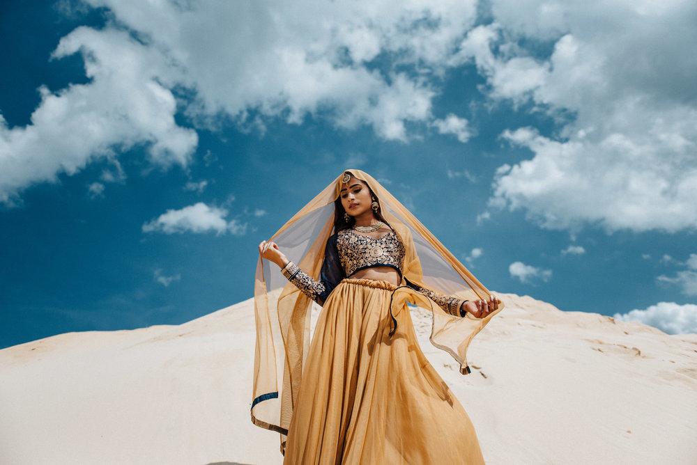 Shu_Desert-6.jpg