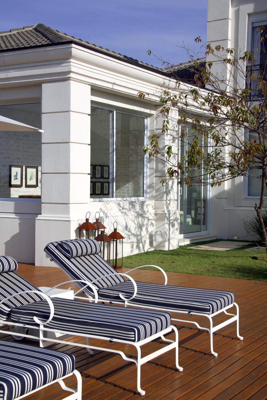 011   Quinta da Baroneza.JPG