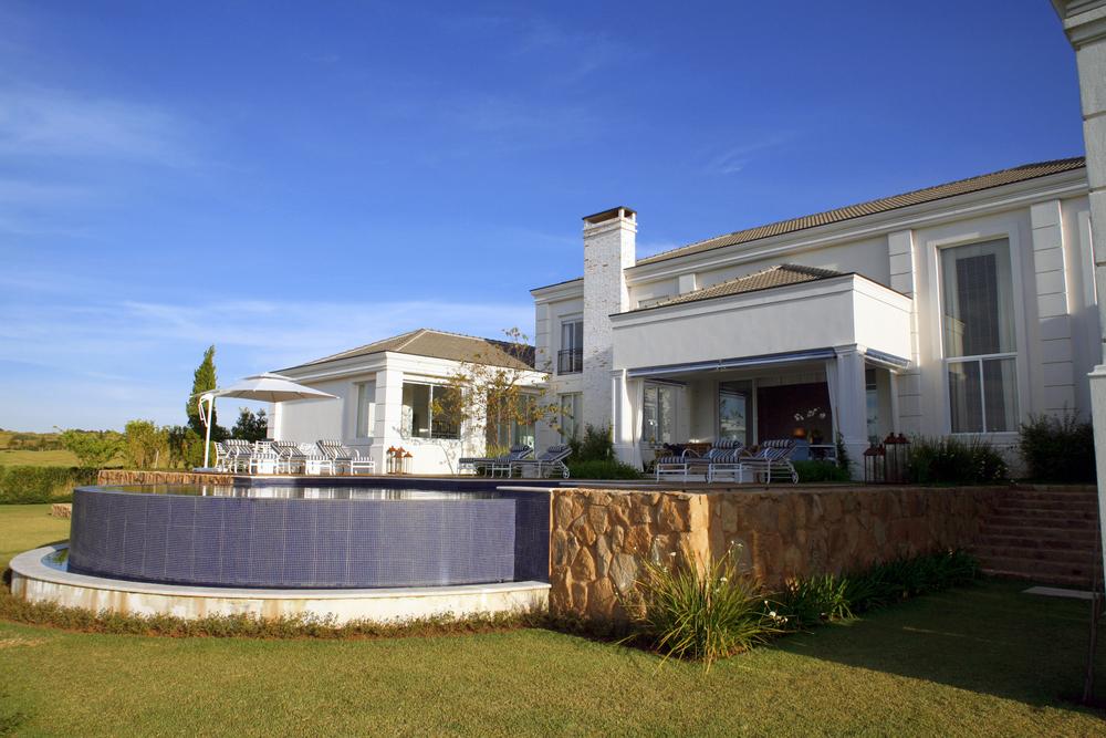 030   Quinta da Baroneza.JPG