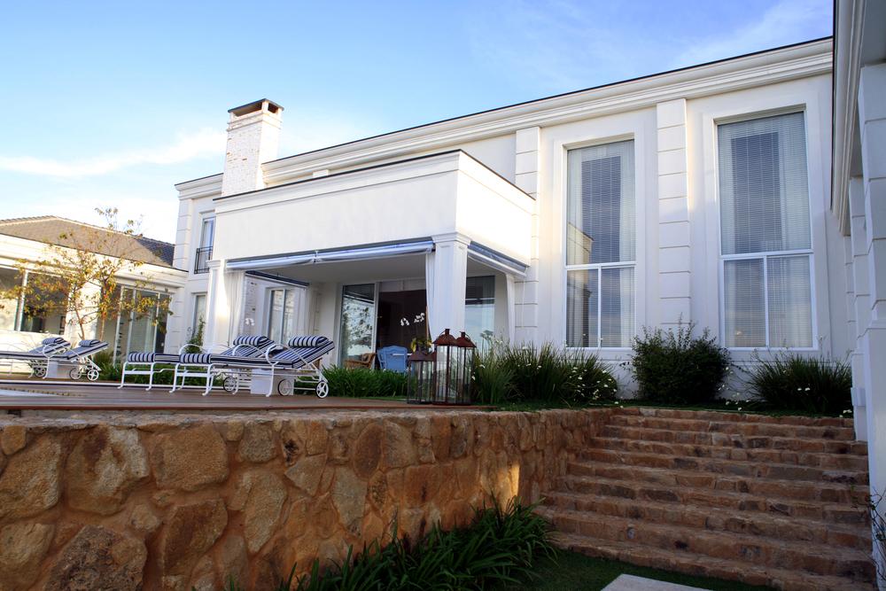 033   Quinta da Baroneza.JPG