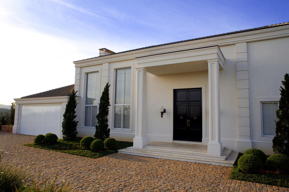 034   Quinta da Baroneza.JPG