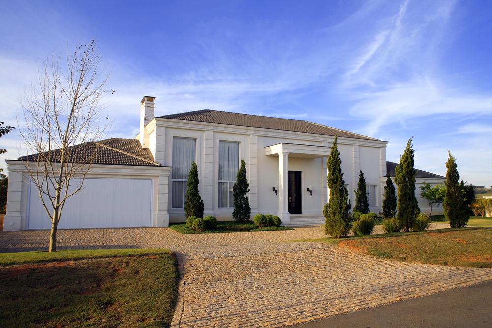 035   Quinta da Baroneza.JPG