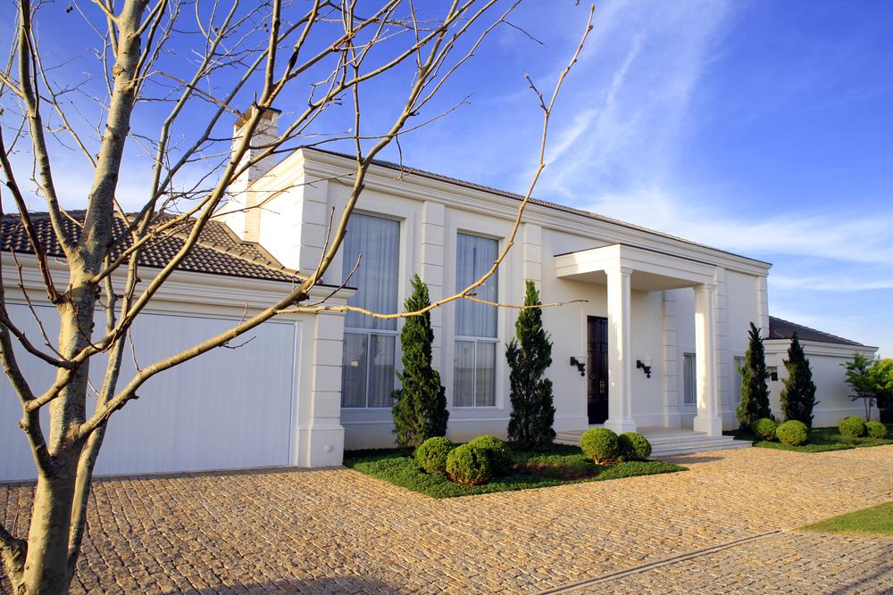 036   Quinta da Baroneza.JPG