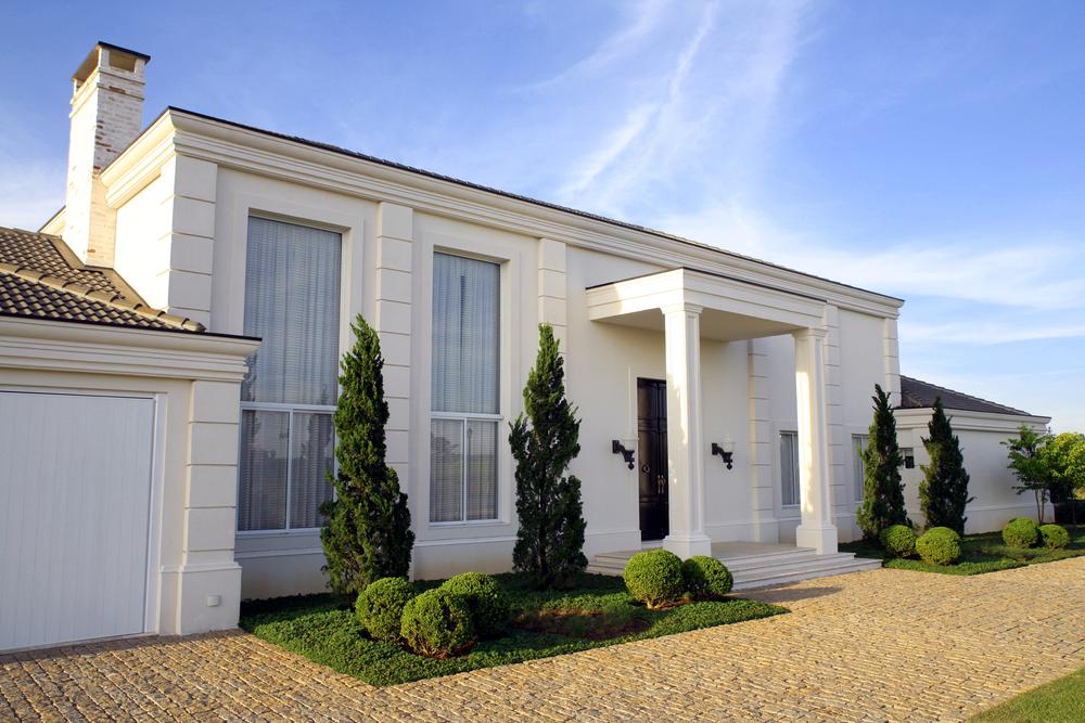 037   Quinta da Baroneza.JPG
