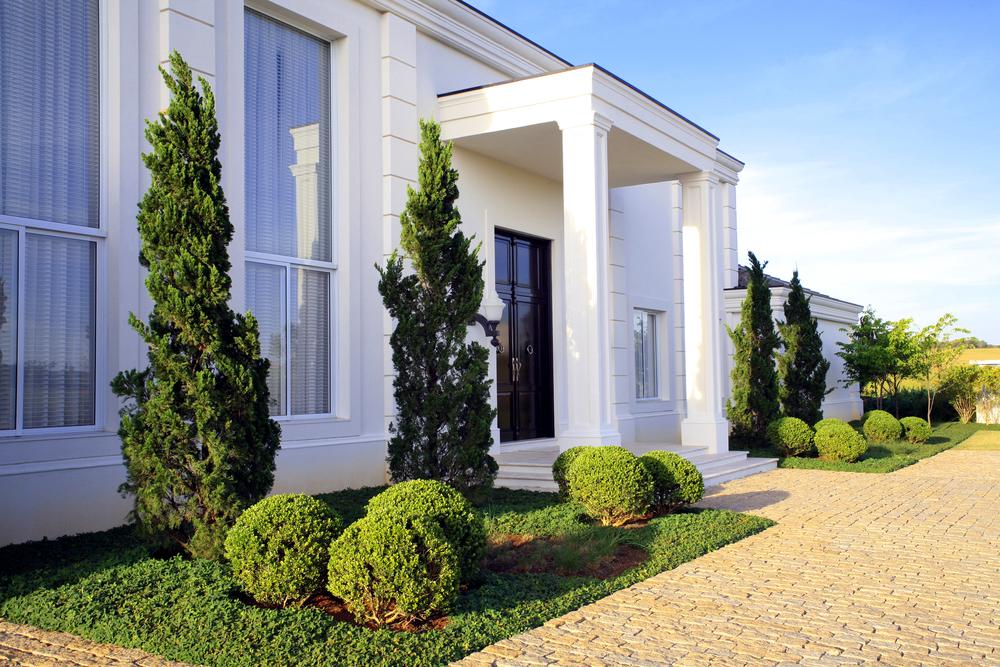 038   Quinta da Baroneza.JPG