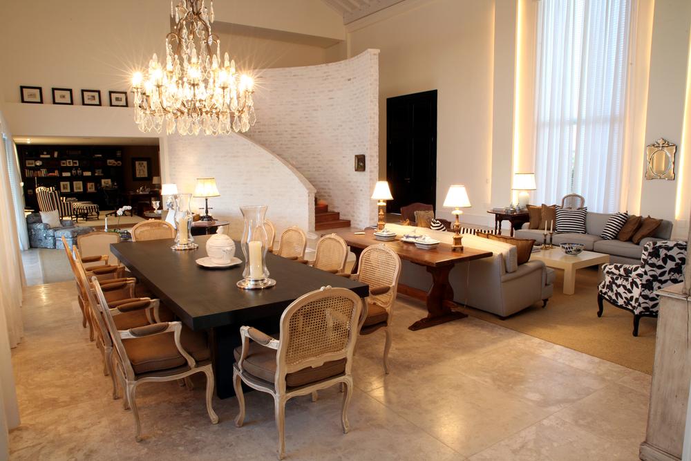 052   Quinta da Baroneza.JPG