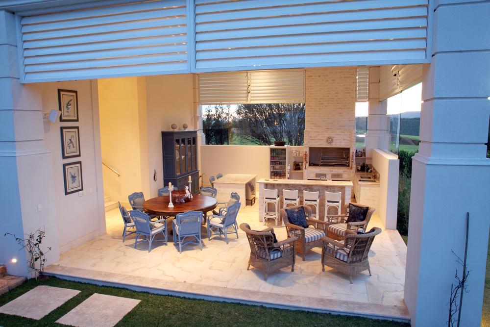 060   Quinta da Baroneza.JPG