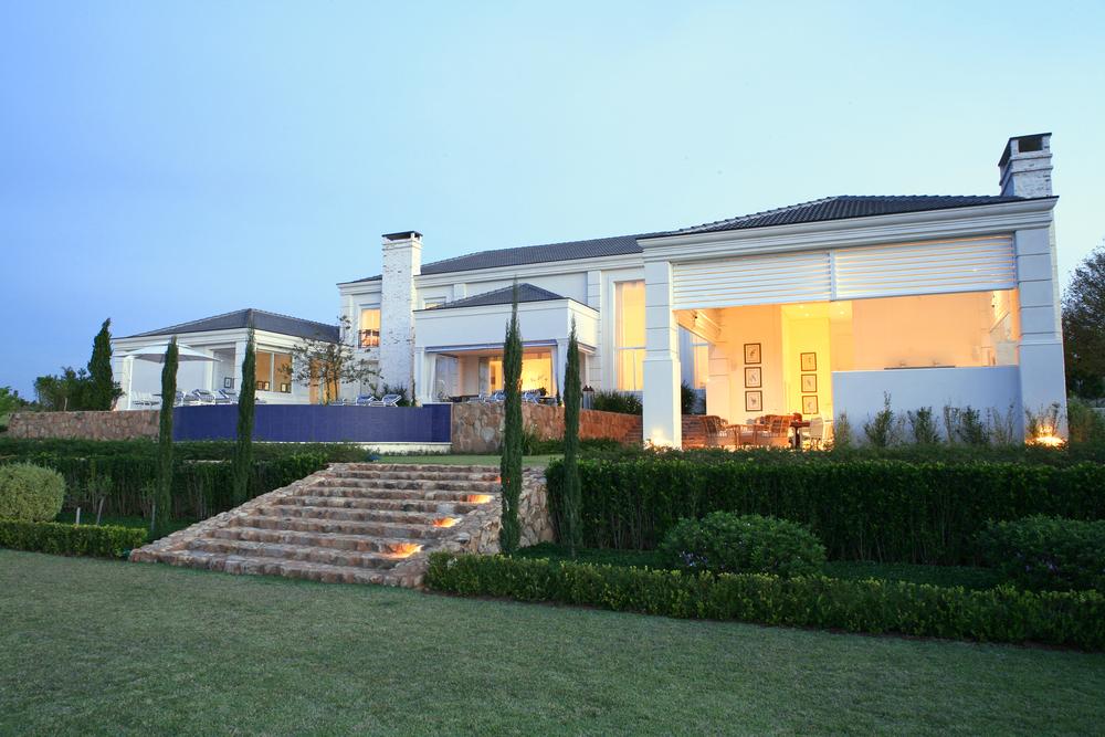 063   Quinta da Baroneza.JPG