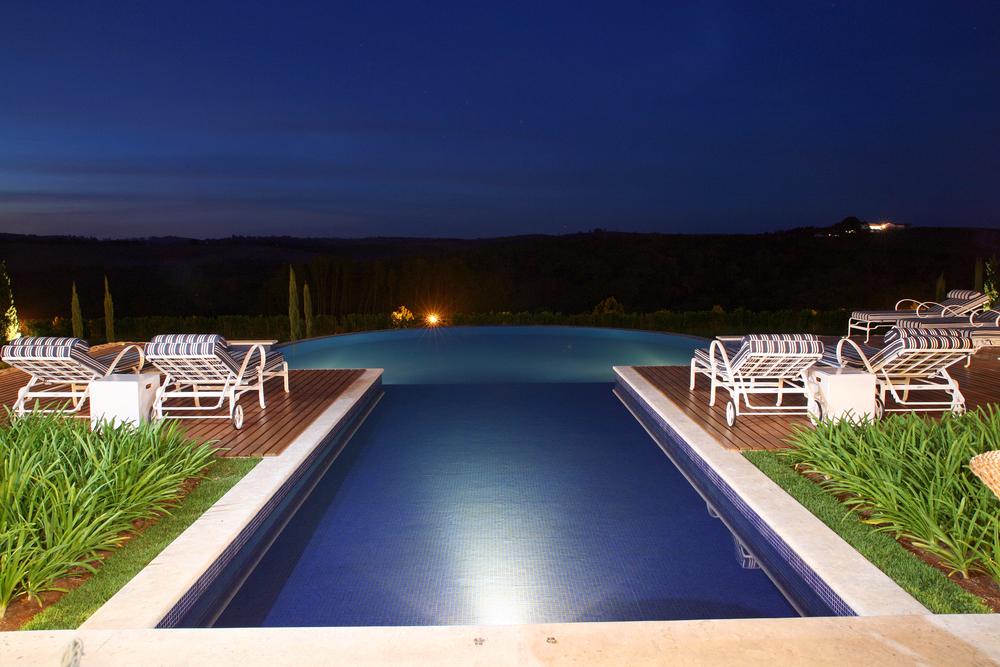 074   Quinta da Baroneza.JPG